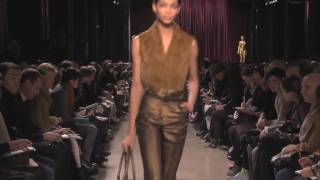 Akris Defile Fall/Winter 2010/11, Part 2 Thumbnail