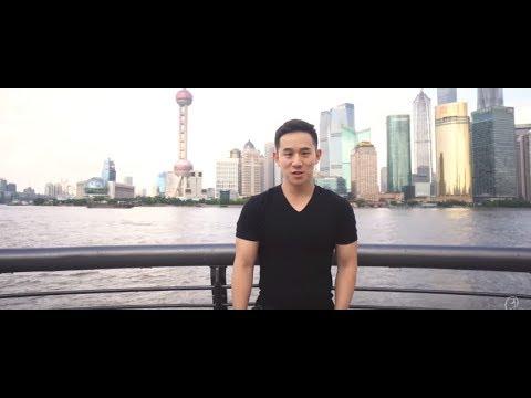 【Jason Chen】 经典歌曲串烧 高音质 用二十分钟聆听陈以桐的歌声