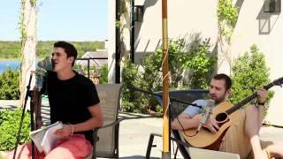 Смотреть клип Timeflies - Stunner