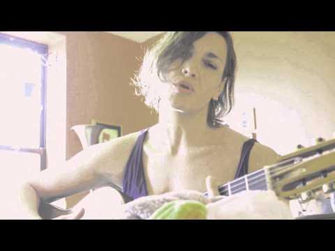 Jen Chapin - Go Away (Official Music Video)