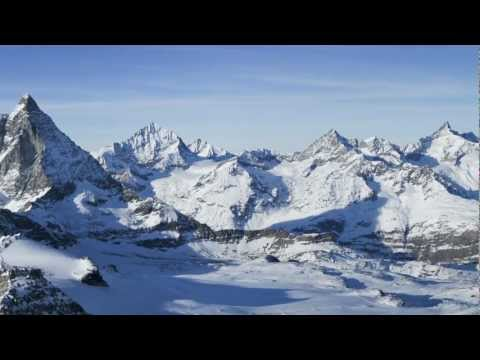 Best of the Alps with Alpeniwld