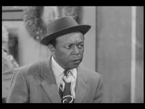 What Kind Of Man Was Jack Benny?