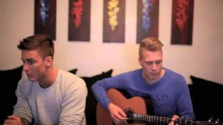 One Direction - Story Of My Life Cover (Acoustic)