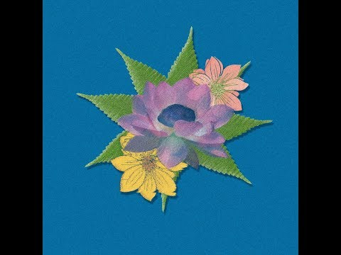 Chief. - Lotus [Full BeatTape]