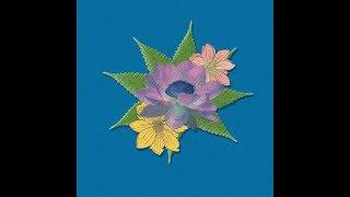 Chief. - Lotus [Full BeatTape]
