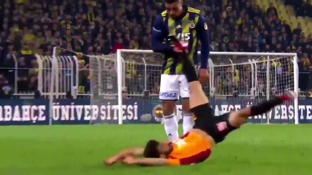 Türk Lig