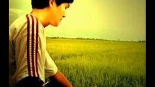 Tak Bisa Memiliki-Dygta (joeker01)