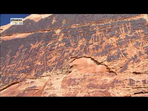 phoenix: Flüsse der Welt - Colorado