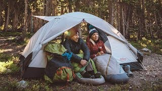 Awesome Gear for Camping, Backpacking and Hiking #42