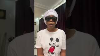 Scandale foncier et installation de KFC : Aby Ndour vilipende Babacar Ngom et sa fille Anta