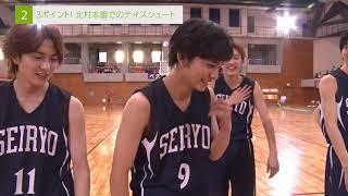 『ROOKIES-卒業-』の監督と、日本中が泣いた「君の膵臓をたべたい』のプ...