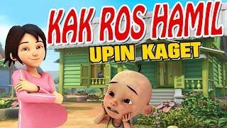 Download Video Kak ros Hamil , Upin ipin kaget GTA Lucu MP3 3GP MP4