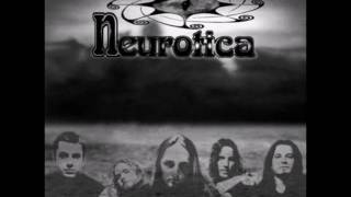 Watch Neurotica Invisible Path video