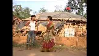 New Purulia Video Song 2015 - Huchur Puchur   Video Album - SR Music Hits