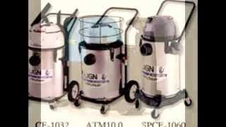 chuyen cung cấp máy vệ sinh công nghiệp và lọc nước tinh khiết 0935920207