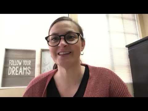SWM Scholar Impact Jessica Rodriguez
