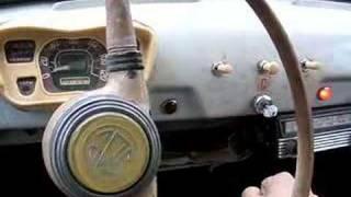 Baixar 1963 ZAZ 965