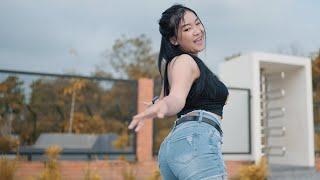 T M U Wayase Nona Nadila 2018