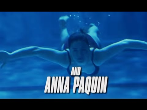 Buffalo Soldiers (2001) Official Trailer - Anna Paquin, Joaquin Phoenix & Ed Harris