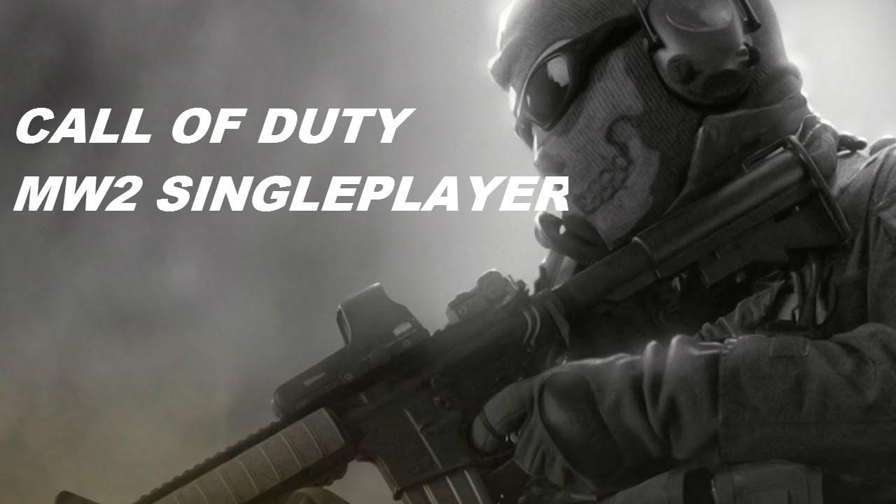 Singleplayer