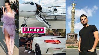 Saygin Yalcin (Dubai Billionaire) Life Story, House, Cars And Luxurious Lifestyle 2018