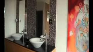 n tv Deluxe Luxusarzt sucht Luxus Penthouse Sendemitschnitt