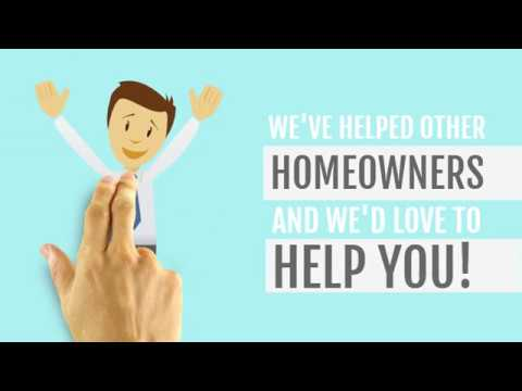 Sell Your House Fast | Markette Properties