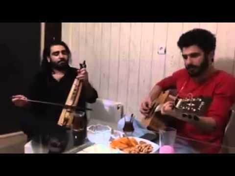 Selçuk Balcı - Süper Kemençe & Gitar (Duygusal ) Varol