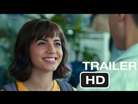 dora-the-explorer:-the-lost-city-of-gold-official-trailer|-in-theaters-august-2