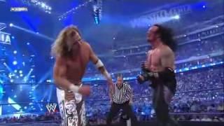Wrestlemania-25-The-Undertaker-Vs-Shawn-Michaels-4-4-HQ
