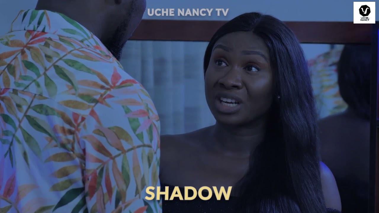 Download SHADOW EPISODE 11&12 (Teaser) Wole Ojo/Sonia/Queen/Darlington 2021 Trending Nigerian Nollywood Movie