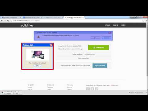 Cara Download Software Visual Basic 6.0