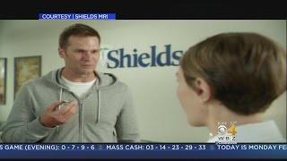 Tom Brady's Shields MRI Commercial Gets Post-Super Bowl Update