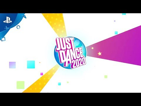 Just Dance 2020 - Full Songlist | PS4