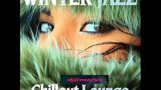 Smooth Jazz Lounge Winter Mix 2015 by Jimmys