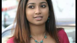 Shreya Ghoshal Award Winning Songs - HD
