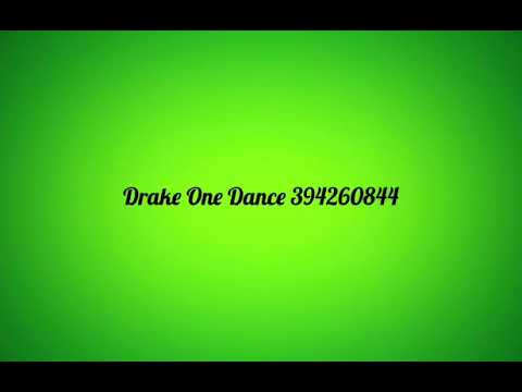 Roblox Music Ids (xxxtentacion, Drake, and more!)