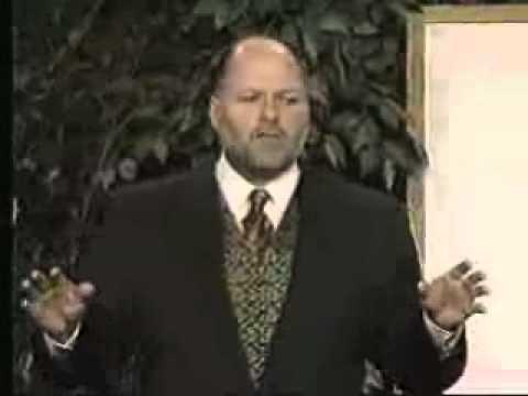 Dr  Richard Schulze   Natural Healing Crusade pt1