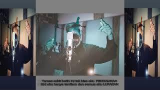 Download Mp3 Taufit DT - Mantan Terindah