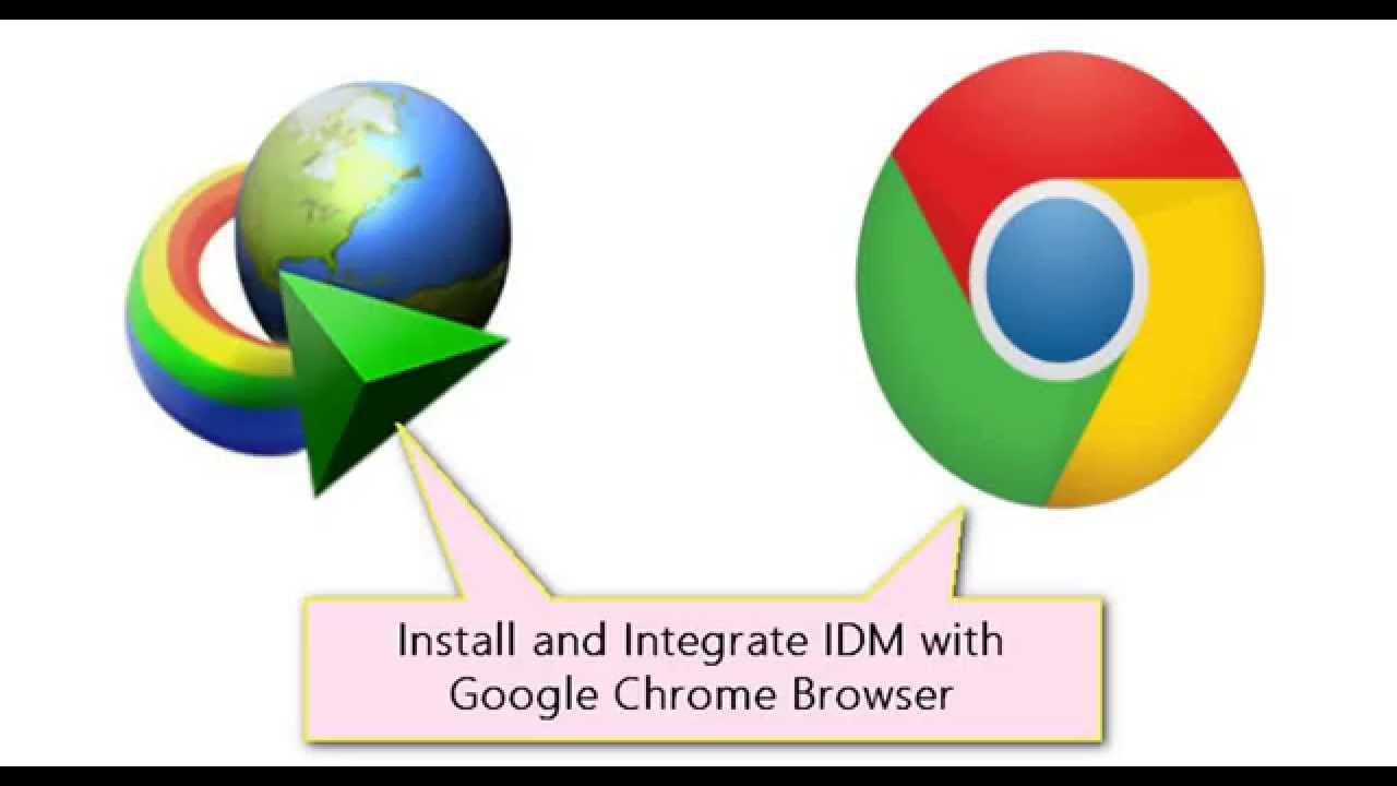 idm obsolete google chrome integration