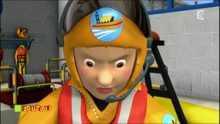 Sam le pompier - Le Grand Incendie de Pontypandy (Film).mp4