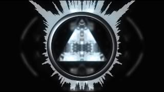 Kaaris - Crystal ft. Future [Instrumental]