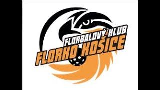 FK Florko Košice VS Eastern Wings Michalovce