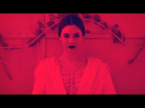 Incan Abraham - Tuolumne (Official Video)