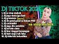 DJ SA STOP MABOK - JAGA MATA JAGA HATI REMIX FULL ALBUM VIRAL TIKTOK