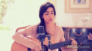 The Best Cover Luciana Zogbi Too good at goodbyes