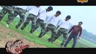 HD New 2014 Hot Adhunik Nagpuri Songs || Jharkhand || Bina Bolal Kar Kah Debe La || Pankaj