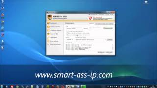 how to change ip address with hide my ass vpn ip address changer