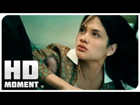 Похищение сестры Лейто - 13-й район (2004) - Момент из фильма