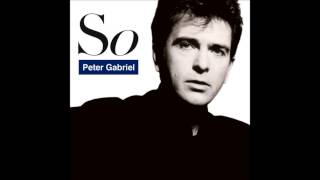 Peter Gabriel (Feat. Kate Bush) - Don
